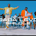 New Video|Snopa Ft Baba Levo & Shilole-KABUGUBUGU|Download Official Mp4