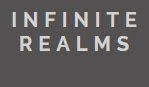 purchase a physical copy from Infinite Realms
