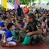 Polícia Militar comemora Dia das Crianças com programação em várias zonas da capital