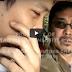 WATCH: Siga ng Marikinia Bakery, Sinampolan at Sinugod ni BITAG