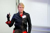 http://www.advertiser-serbia.com/louise-tingstrom-radila-je-spajanja-vredna-200-milijardi-evra-a-27-maja-je-na-dk-talks-u/
