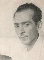 Muhammad Balfas
