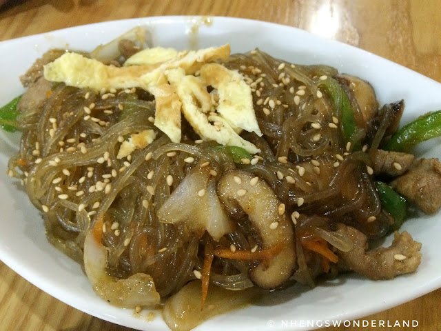 japchae-korean-ffod