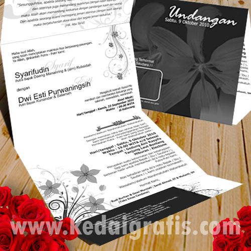 Label Jual Undangan Perkawinan Di Jogja Komentar