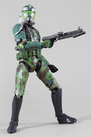 Black Series Clone Commander Gree 24