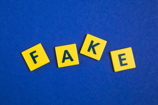 3 Contoh Berbohong yang Dibolehkan Menurut Hadits Nabi