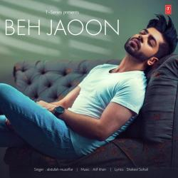 Beh Jaoon (2019)