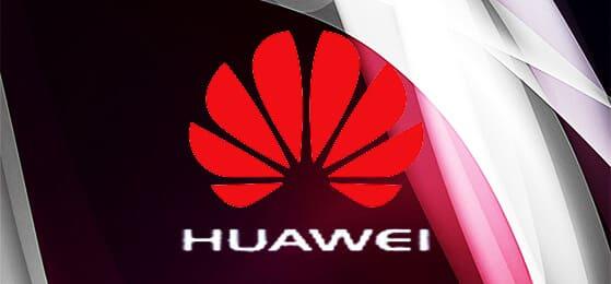 هواوي تستعد لإطلاق أول هاتف بنظام HongMeng OS في الربع الأخير من العام
