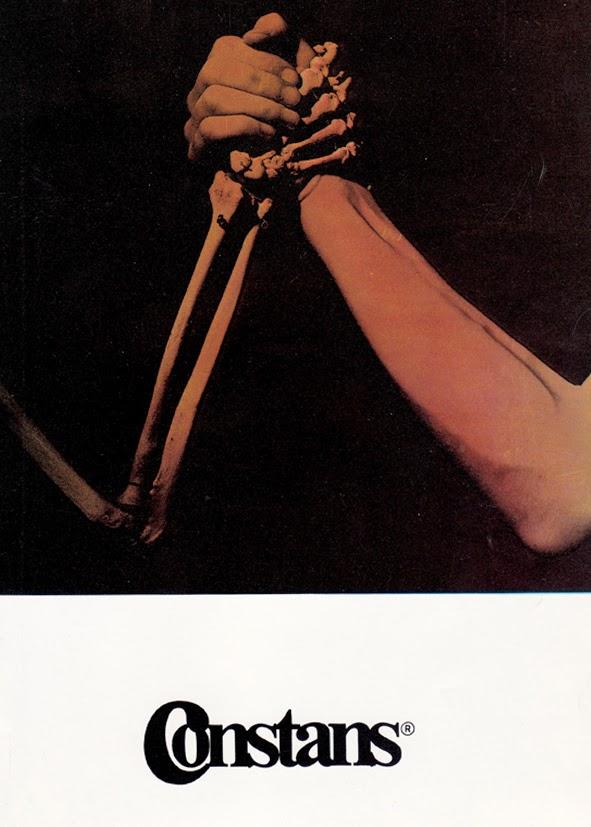 Constans - 1980