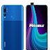 Huawei Y9 Prime 2019: most Affordable pop-up camera smartphone