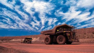 Minería Verde: ¿Es posible una transformación minera en Chile?