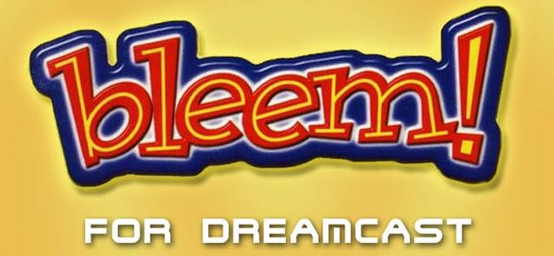Bleemcasting: An Interview With Bleemcast! Developer Randy Linden