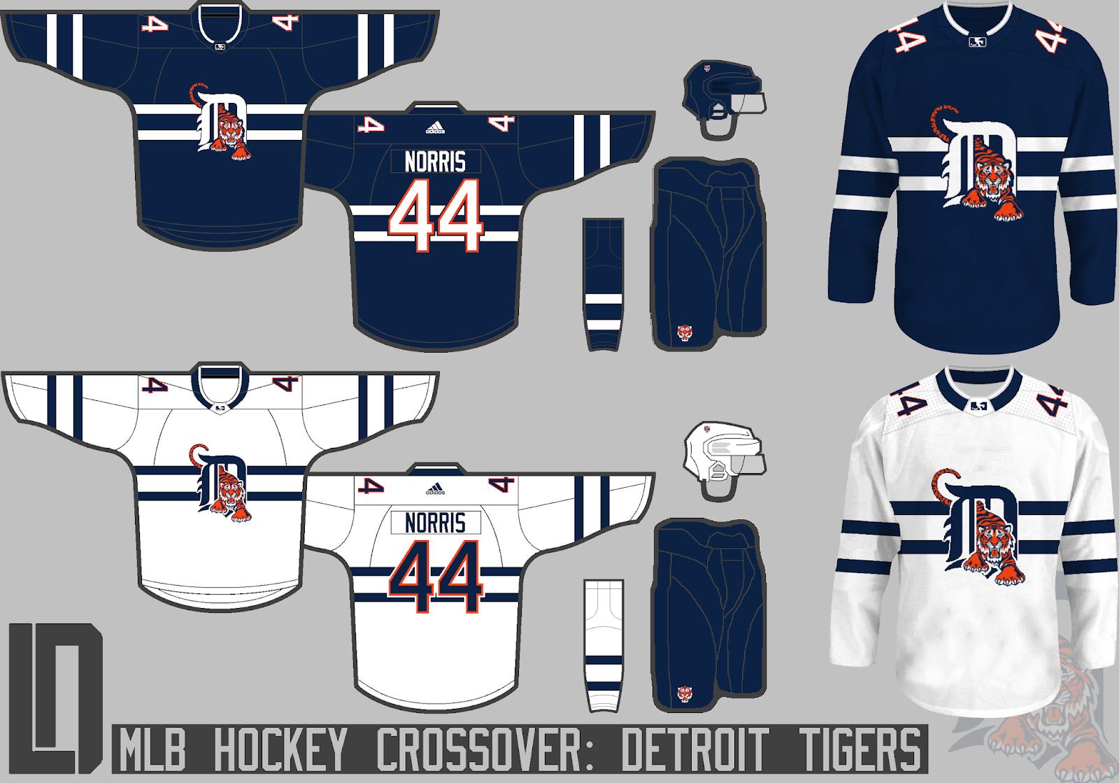 Detroit+Tigers+Concept.png