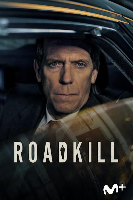 Cartel Roadkill