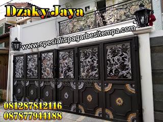 pintu-gerbang-rumah-mewah