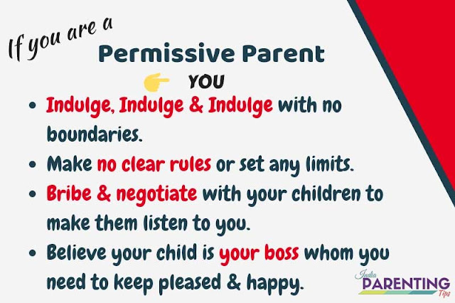 permissive parenting,parenting,permissive,parenting styles,permissive parenting style,permissive parents,parenting tips,parenting coach,positive parenting,permissive parenting video,permissive parenting youtube,permissive parenting in movies,permissive parenting examples,permissive parenting mean girls,permissive parenting pros and cons,permissive parenting style examples,permissive parenting examples on tv,permissive parenting quizlet