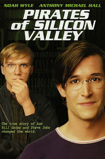 Review film pirates of silicon valley 1999aa