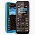 Nokia 105 RM-1133 MTK USB Driver  Download Free