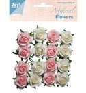 http://www.kreatrends.nl/6370/0065-Artificial-Flowers-wit/roze