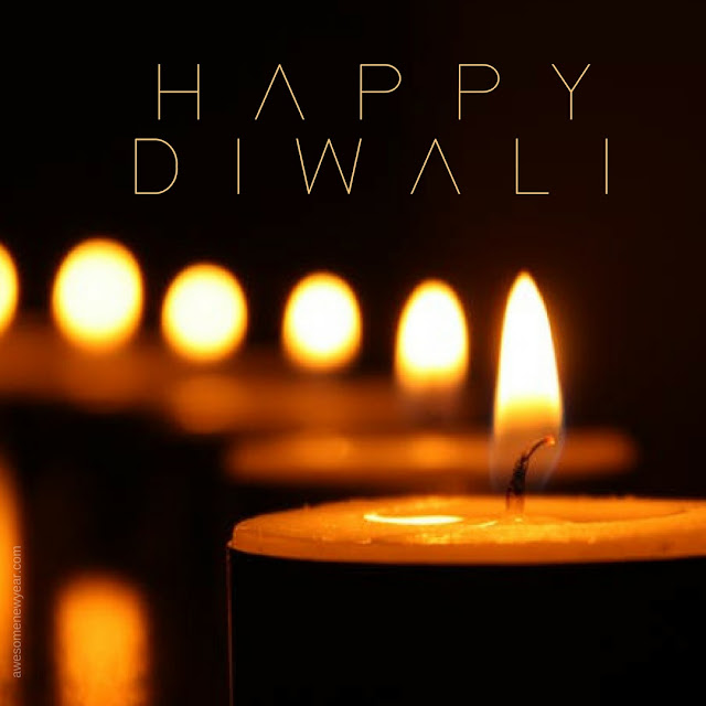Diwali Celebrations | the Festival of Lights, and how is it celebrated?