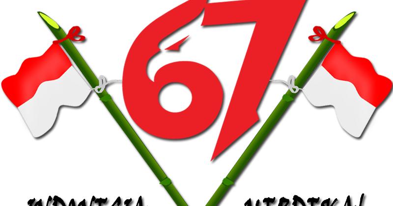 blog pendidikan cara memperingati hari kemerdekaan indonesia blog pendidikan blogger