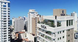 rooftop-apartamento-com-3-suites-a-venda-palazzo-parigi-kada-itapema-sc