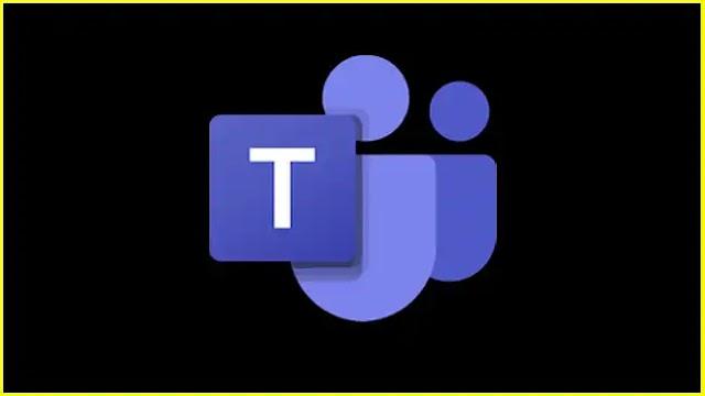 Microsoft Teams 1.4.00.8872 (Windows) / 1.4.00.7175 (macOS) / 1.4.00.7556 (Linux) / 1416 / 1.0.0.2021032202 (Android) / 2.2.1 (iOS) [Manual Download]