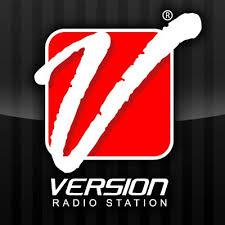 فيرجن اف ام سوريا بث مباشر Version FM