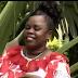 TAARAB AUDIO | East African Melody - (Mwanaidi Shaban) - Jinamizi | DOWNLOAD Mp3 SONG