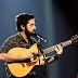 """[ÁUDIO] Portugal: Conheça """"Lobo do Mar"""", o novo tema de Miguel Marôco"""
