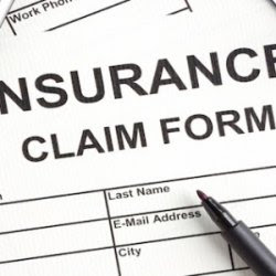 Perhatikan ini Sebelum Mengikuti Program Asuransi