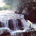 3 dòng suối đẹp như trong tranh chỉ có ở Phú Quốc