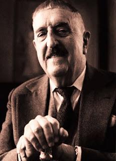 Jerzy Waldorff - Merlin.pl