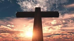 الصليب في المنام للمسلمين والمسحيين