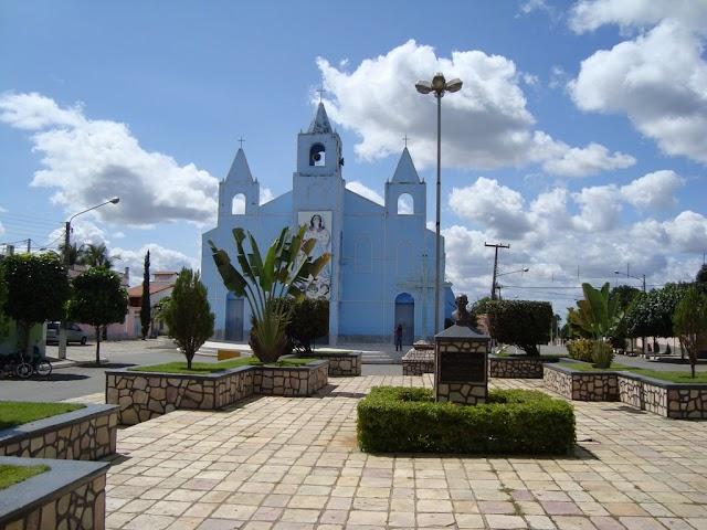 Prefeitura de Portalegre publicará edital de concurso público em breve