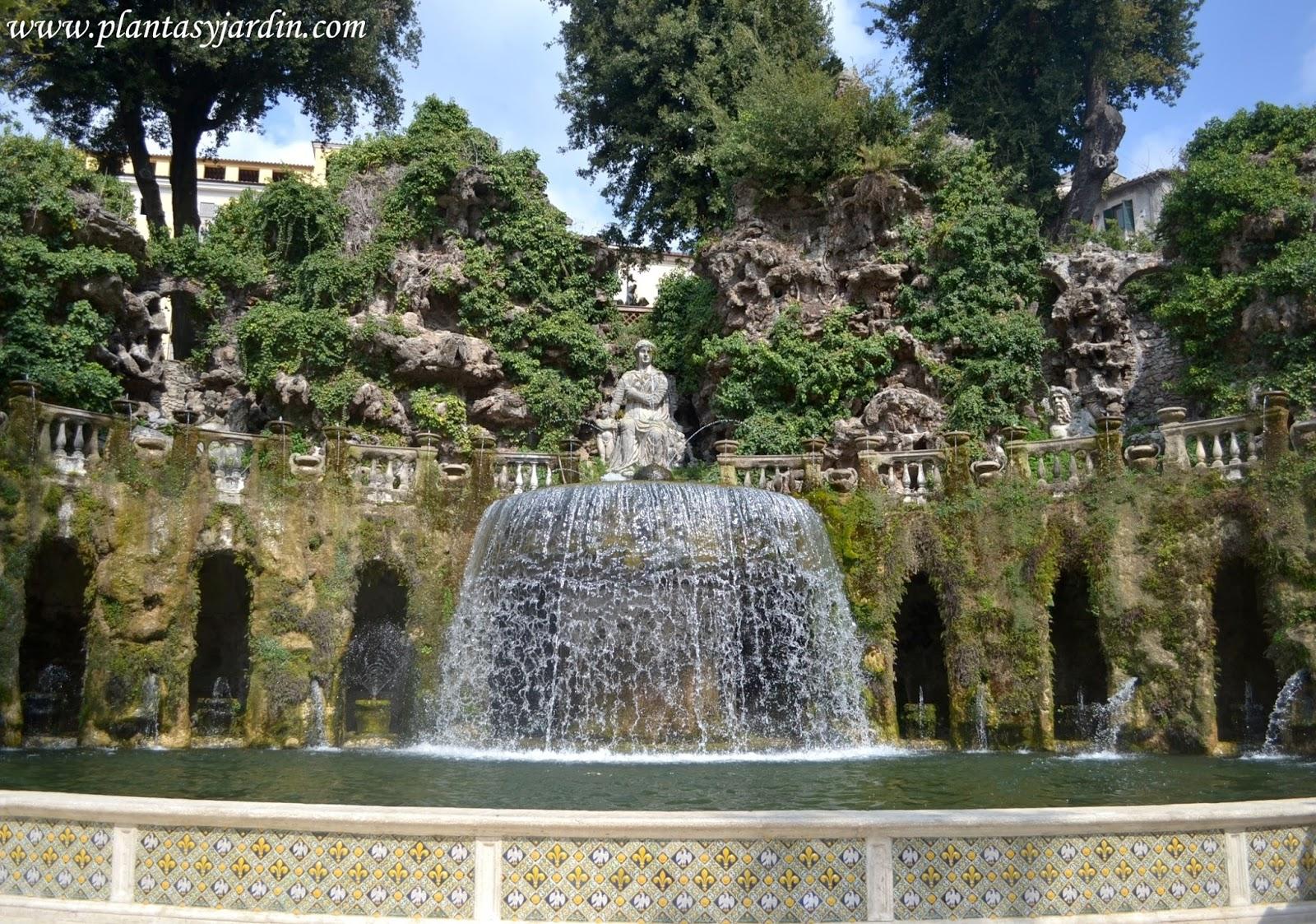 Arsa live atc topo sur les jardins for Les jardins de la villa slh