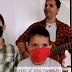 Κάλαντα ''Για τα παιδιά του κόσμου''![βίντεο]