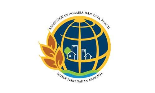 CPNS BPN Tahun 2018: Jadwal Pendaftaran, Formasi serta Persyaratan