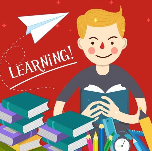 Menuhankan Buku? Belajar Hermeneutika Schleiermacher Dulu!
