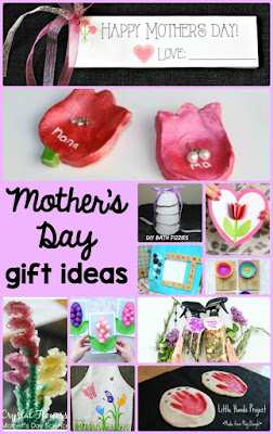 Mothers Day Gifts Card_uptodatedaily