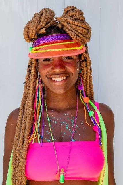 blog-inspirando-garotas- inspiração- carnaval