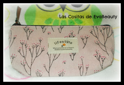 estuche escolar amazon papeleria bonita kawaii low cost