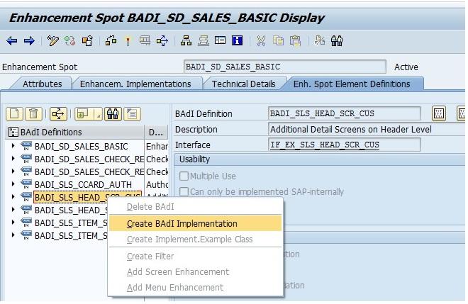 sap abap central add extra tabs to the standard transaction for rh sapabapcentral blogspot com Vida SAP ABAP SAP HR ABAP