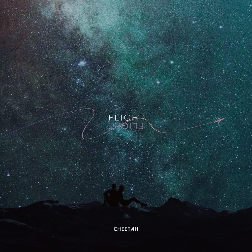 CHEETAH – Flight (Feat.Chaboom) – Single