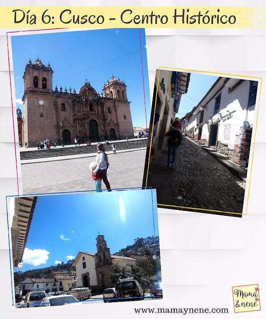 CUSCO-PASEOS-VIAJES-TOUR-PERU-MAMAYNENE-CUSCO
