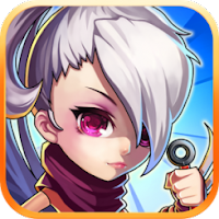 Ninja: Born of Fire MOD Unlimited Money v1.5 Apk Full Unlocked