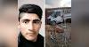 Bozova'da trafik kazası: 1 ölü