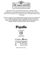 http://arrivepresdici.blogspot.fr/search/label/Pigalle
