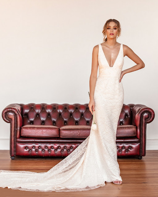 images by lauren schulz visuals australian bridal gown designer wedding dresses