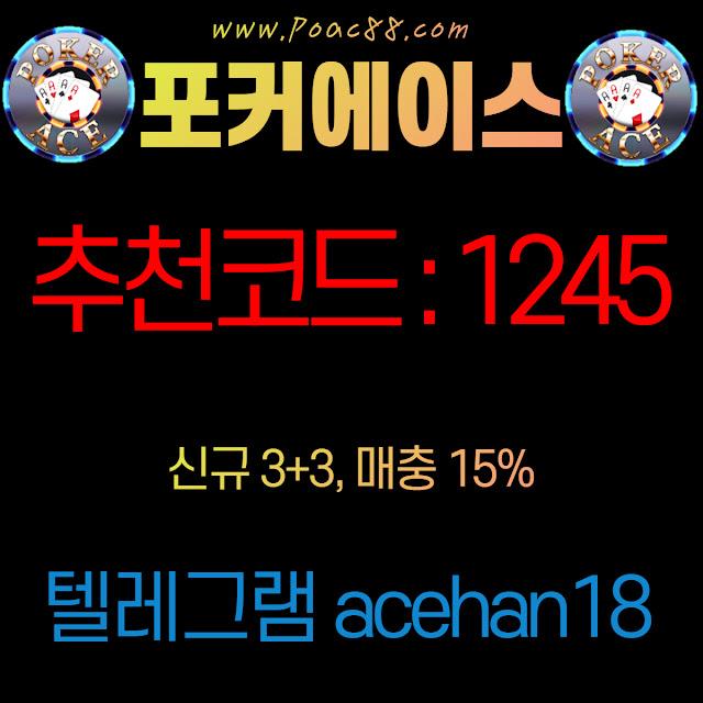 %25EC%2598%25A8%25EB%259D%25BC%25EC%259D%25B8%25ED%2599%2580%25EB%258D%25A413.jpg